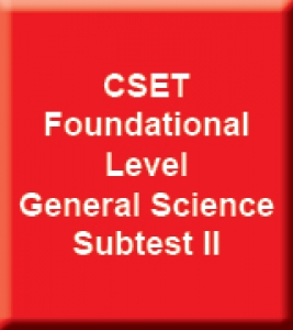 cset social science subtest ii Multiple subject subtest 2 - math and science - you get to use a calculator which means you need to know the formulas and functions and the how to solve a problem this isn't about getting the right answer - obviously they don't really care about that or they wouldn't give you a calculator.